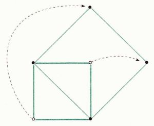 square.solution.final