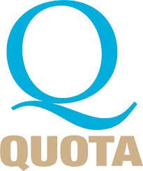 Idea Quotas