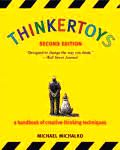 COVER.Thinkertoys