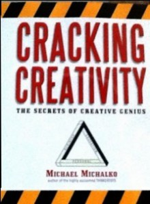 CRACKING CREATIVITY.2