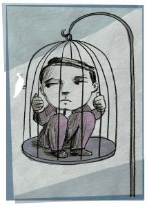 bird-cage-steve-dininno