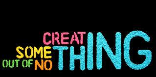 creativity-2