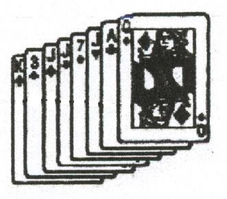 5jacks-cards