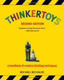 thinkertoys-front-cover