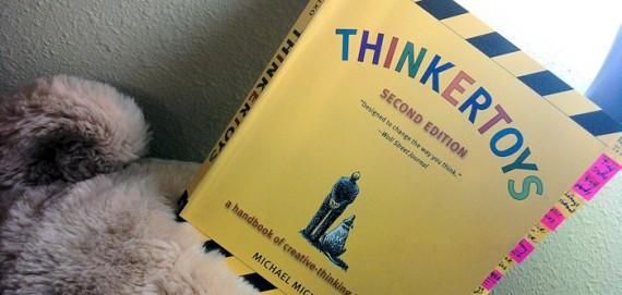 think.stephenson