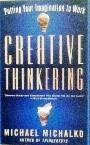 thinkering.ad