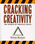 Pic_Cover_CrackingCreativity2_T