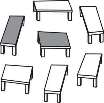 tabletop.solution