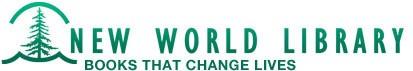 newworldlibrary